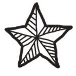Star Fazit Pixelsyndikat