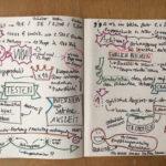 Smart Business Concepts - Das Pixelsyndikat - 1-4