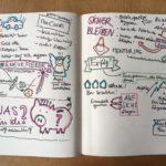 Smart Business Concepts - Das Pixelsyndikat - 2-4