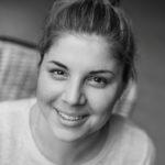 Sandra Stabenow von Frau, Frei &
