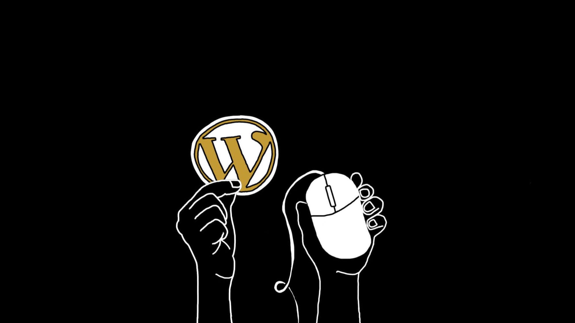 WordPress Profi