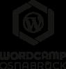 WordCamop-Osnabrueck-Logo